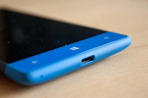 HTC_Windows_Phone_8S