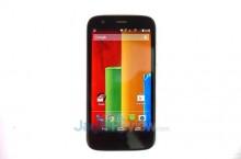 Review Moto G: Smartphone Dual SIM Murah Pertama Motorola