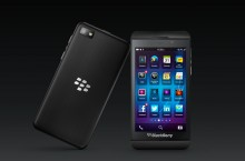 Tips Instal Aplikasi Android pada Blackberry 10