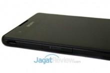 Review Xperia T2 Ultra Dual: Smartphone Android 6 Inci Dual-SIM dari S..
