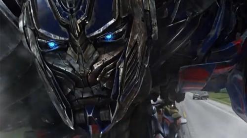 Transformers-Age-of-Extinction-Optimus-Prime