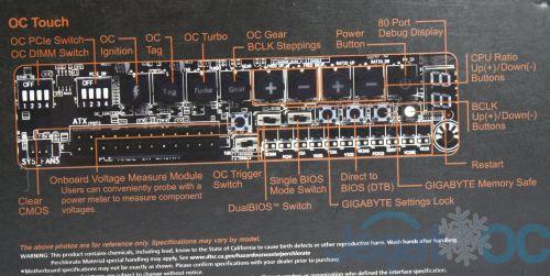 Z97XSOCForce 19B