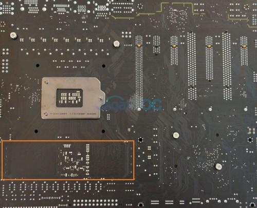Z97XSOCForce 33B