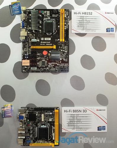 booth raid biostar motherboard 03