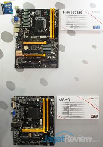 booth raid biostar motherboard 06