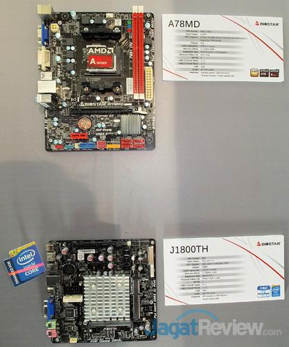 booth raid biostar motherboard 11