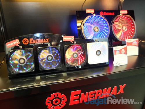 booth raid enermax t.b.vegas_t.b.vegas quad