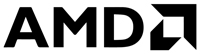 [PR] AMD FirePro Menjadi Pemuncak Green500 List