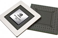 Review NVIDIA GeForce GTX 880M: VGA Gaming Kencang untuk Notebook