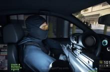 Visceral Yakinkan Rilis Battlefield Hardline PC akan Bebas Masalah