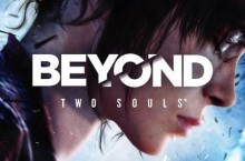 Beyond: Two Souls PS 4 Dirilis September?
