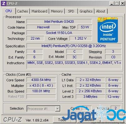 G3258_4300