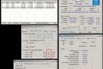 LINX_4200_1.25Vs