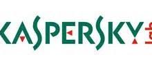 [PR] Kaspersky Lab Ungkap Korban Pertama Dari Worm Terkenal Stuxnet