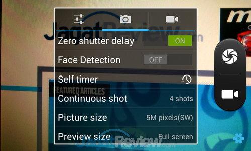Screenshot_2014-07-01-17-31-12