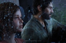 Review The Last of Us Remastered: Versi Lebih Sempurna!