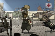 Review Valiant Hearts – The Great War: Pengalaman Emosional!