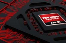 Tips: Memunculkan Fitur Dual Graphics pada Notebook AMD