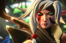 Developer Borderlands Umumkan Game Baru – Battleborn!