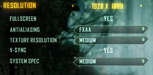 crysis3_Settings
