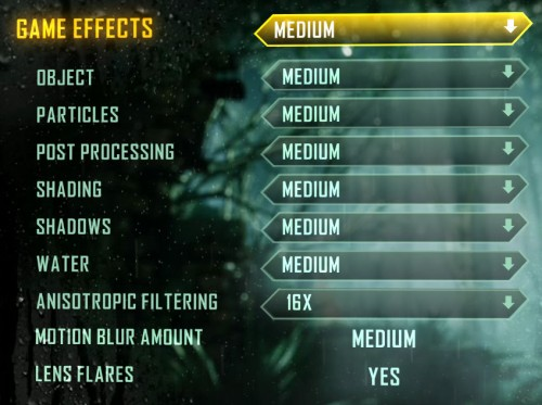 crysis3_Settings2
