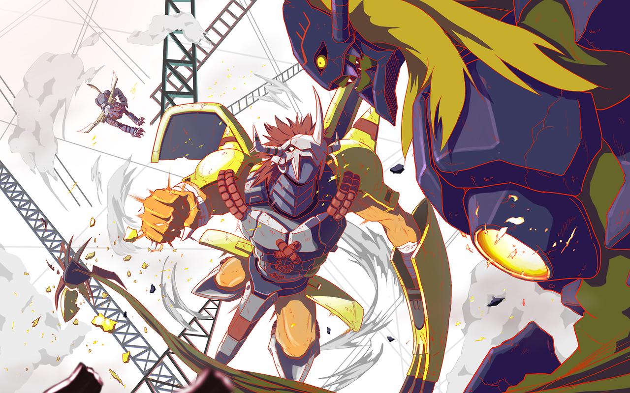 10 Animasi Jepang Teman Anak Sepanjang Liburan