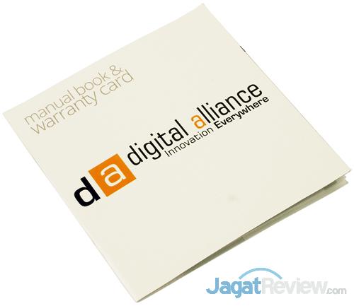 digital alliance gt 740 2gb gddr5 bundles