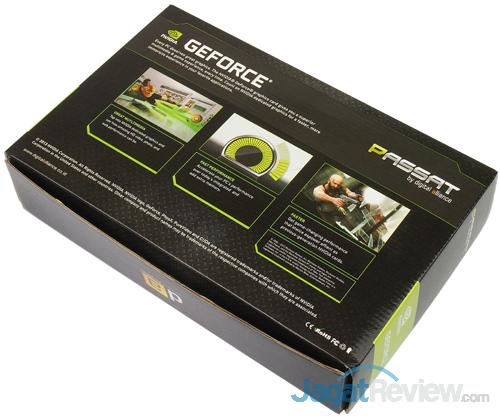 digital alliance gt 740 2gb gddr5 rear box