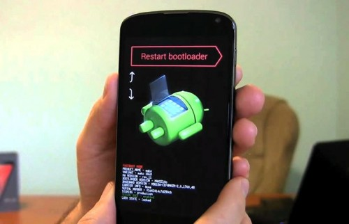 factory-reset-on-Android