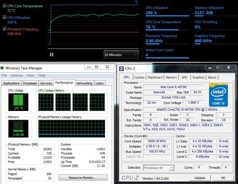 Download Pubg Lite Indonesia Gratis Pubg Untuk Pc Kentang: Overclock Pentium G3258 Dengan Stock HSF: Ekstra 1Ghz