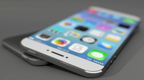 iPhone_6_render-900-80