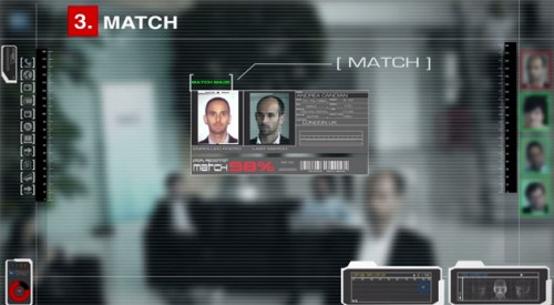 nec-neoface-facial-recognition