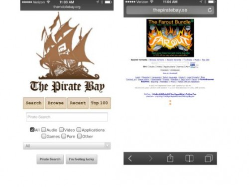 pirate-bay1