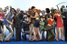 The Sims 2: Ultimate Collection Kini Gratis di Origin