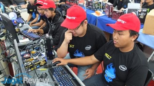 AOCT 2014 Yogyakarta - 03