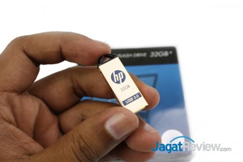HP x725w