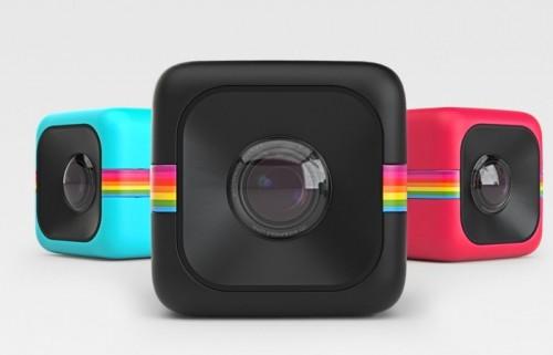 Polaroid-Cube-Camera1