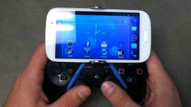 Tips Optimalkan Android dengan Gamepad | Jagat Review