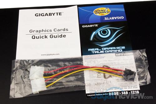 gigabyte nvidia gtx titan z bundles