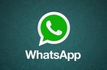 Tips WhatsApp: Menunjuk Group Admin Lebih dari Satu