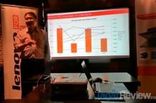 Jajaran ThinkPad Mobile untuk Bisnis