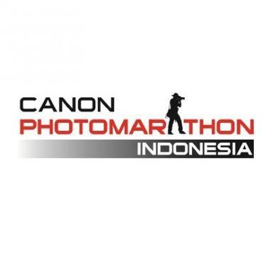 25.event_photomarathon