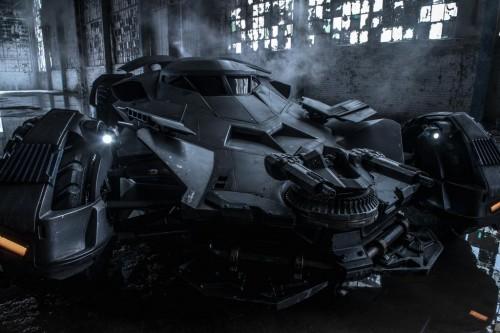 Batman-v-Superman-Batmobile-Image-Front