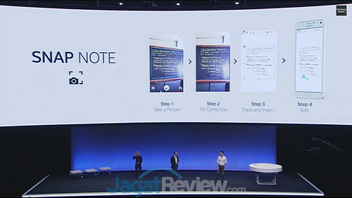 Galaxy Note 4 03