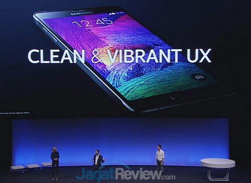 Galaxy Note 4 103