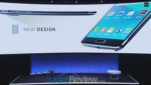 Galaxy Note 4 13