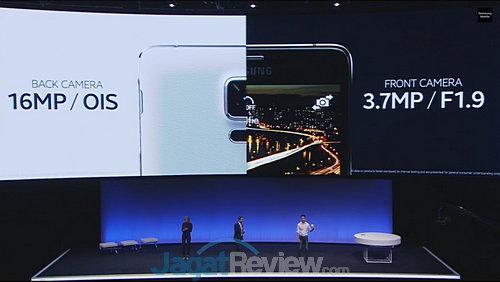 Galaxy Note 4 133
