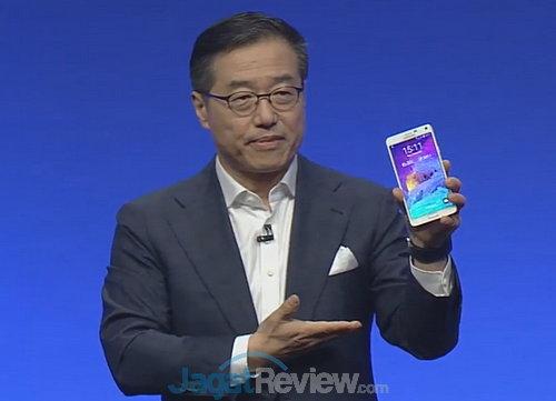 Galaxy Note 4 7
