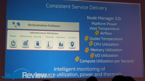 IDF 2014 - Xeon E5 v3 Launching - 06