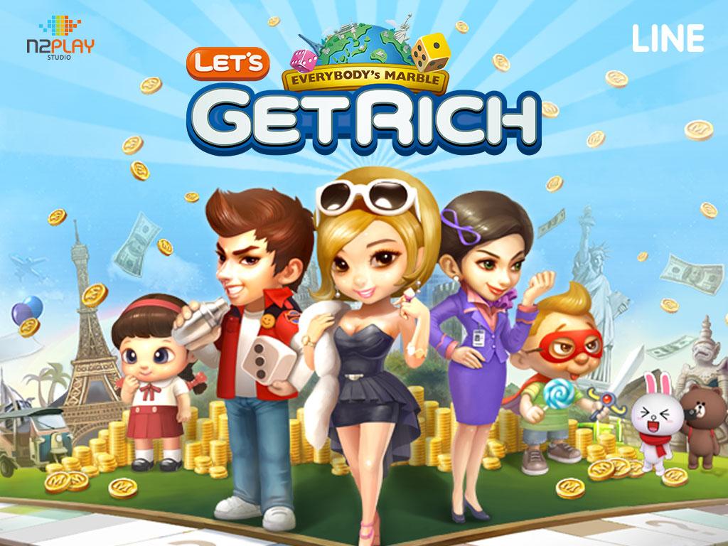 Game Terpopuler App Store